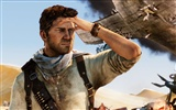 Uncharted 3: Drake Deception HD wallpapers #5
