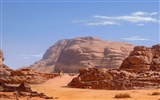 Uncharted 3: Drake Deception HD wallpapers #7