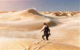 Uncharted 3: Drake Deception HD wallpapers #9