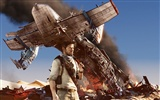 Uncharted 3: Drake Deception HD wallpapers #10