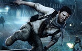 Uncharted 3: Drake Deception HD wallpapers #11