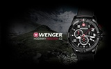 World famous watches wallpapers (1)