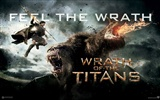 Wrath of the Titans HD Wallpaper