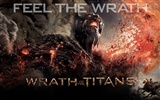 Wrath of the Titans HD Wallpapers #9