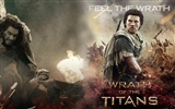 Wrath of the Titans HD Wallpapers #10