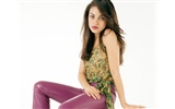Mila Kunis wallpapers belles