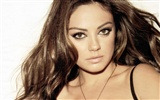 Mila Kunis beautiful wallpapers #9