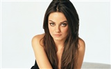 Mila Kunis beautiful wallpapers #13