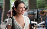 Mila Kunis beautiful wallpapers #20