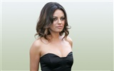 Mila Kunis beautiful wallpapers #22