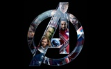 The Avengers 2012 HD wallpapers #3