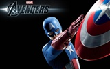 The Avengers 2012 HD wallpapers #6