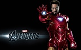 The Avengers 2012 HD wallpapers #7