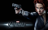 The Avengers 2012 HD wallpapers #11