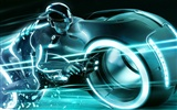 2010 Tron: Legacy HD wallpapers