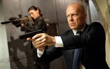 GI Joe: Retaliation 特種部隊2:復仇高清壁紙 #14