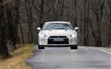 Nissan GT-R Egoist 2011 HD Wallpapers #22