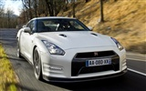 Nissan GT-R Egoist 2011 HD Wallpapers #27
