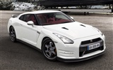 Nissan GT-R Egoist 2011 HD Wallpapers #28