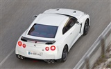 Nissan GT-R Egoist 2011 HD Wallpapers #33