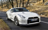 Nissan GT-R Egoist 2011 HD Wallpapers #34
