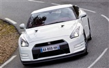 Nissan GT-R Egoist 2011 HD Wallpapers #39