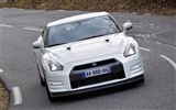 Nissan GT-R Egoist 2011 HD Wallpapers #40