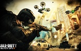 Call of Duty: Black Ops 2 HD Wallpaper