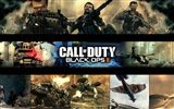 Call of Duty: Black Ops 2 HD wallpapers #2