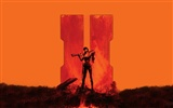 Call of Duty: Black Ops 2 HD wallpapers #3