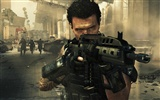 Call of Duty: Black Ops 2 HD wallpapers #6