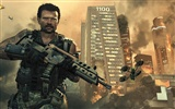 Call of Duty: Black Ops 2 HD wallpapers #7