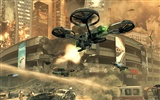 Call of Duty: Black Ops 2 HD wallpapers #8