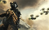 Call of Duty: Black Ops 2 HD wallpapers #9