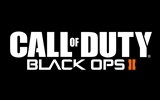 Call of Duty: Black Ops 2 HD wallpapers #12