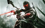 Crysis 3 HD Wallpapers