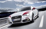 2012 Audi S5 HD Wallpaper