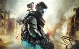 Ghost Recon: Future Soldier fonds d'écran HD