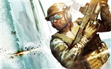 Ghost Recon: Future Soldier fonds d'écran HD #9