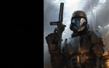 Halo game HD wallpapers #12