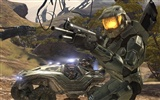 Halo game HD wallpapers #13