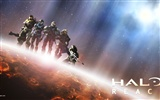 Halo game HD wallpapers #18