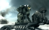 Halo game HD wallpapers #21