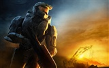 Halo game HD wallpapers #22
