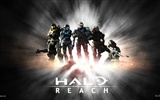 Halo game HD wallpapers #24
