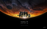 Halo game HD wallpapers #27