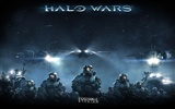 Halo game HD wallpapers #28