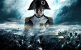 Empire: Total War HD tapety na plochu