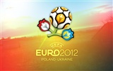 UEFA EURO 2012 HD wallpapers (1)