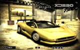 Need for Speed: Most Wanted 极品飞车17:最高通缉 高清壁纸5